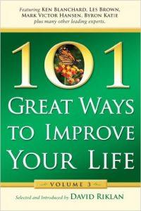 book-101